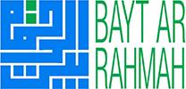 Bayt ar-Rahmah