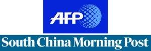 AFP_SCMP_logo