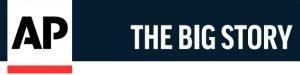 AP-Big-Story-logo