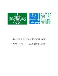 NU-BaR_Sample-Media-Coverage_Apr-2015_Mar-2016_PAGE