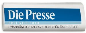 die-presse_logo